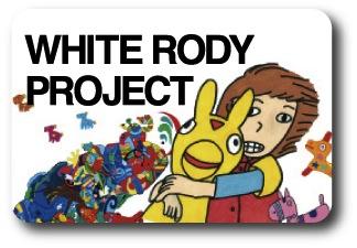 エイブルアート・カンパニーさんのイベント「☆キットパスでロディを描こう♪」