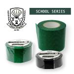 テープ黒板 50mm幅 + 替えテープ18mm/30mm/50mm -school series-